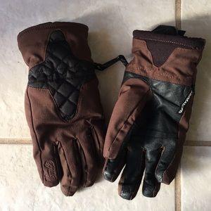 Accessories - ❄️ Kombi Ski Gloves